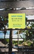 Cover-Bild zu Manchette, Jean-Patrick: Ivory Pearl