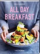 Cover-Bild zu All Day Breakfast