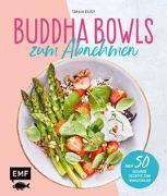 Cover-Bild zu Buddha Bowls zum Abnehmen