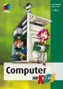 Cover-Bild zu Computer für Kids