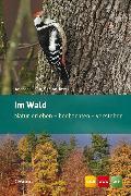 Cover-Bild zu eBook Im Wald
