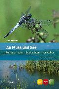 Cover-Bild zu eBook An Fluss und See
