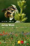 Cover-Bild zu eBook Auf der Wiese