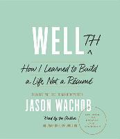 Cover-Bild zu Wellth