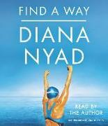 Cover-Bild zu Find a Way