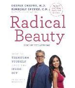 Cover-Bild zu Radical Beauty