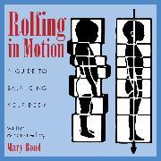 Cover-Bild zu Rolfing in Motion