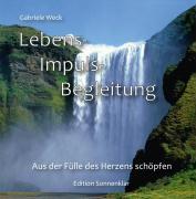 Cover-Bild zu Lebens-Impuls-Begleitung