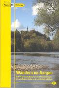Cover-Bild zu Wandern im Aargau