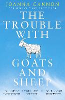 Cover-Bild zu eBook Trouble with Goats and Sheep