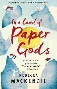 Cover-Bild zu eBook In a Land of Paper Gods