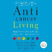 Cover-Bild zu Anticancer Living