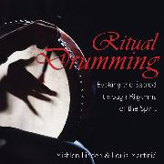 Cover-Bild zu Ritual Drumming