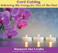 Cover-Bild zu Cord Cutting