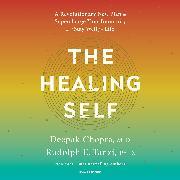 Cover-Bild zu The Healing Self