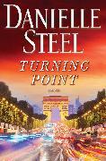 Cover-Bild zu eBook Turning Point