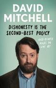 Cover-Bild zu eBook Dishonesty is the Second-Best Policy