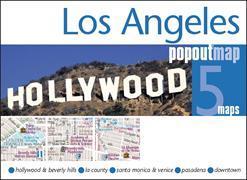 Cover-Bild zu Los Angeles