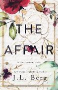 Cover-Bild zu eBook The Affair