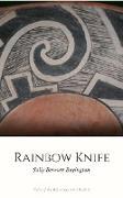 Cover-Bild zu eBook Rainbow Knife (Tales of the Watermasters, #2)