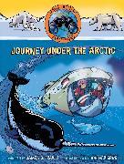 Cover-Bild zu eBook Journey under the Arctic
