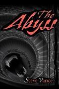 Cover-Bild zu Vance, Steve: The Abyss