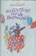 Cover-Bild zu Es Gschenk für de Doppelhas