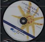 Cover-Bild zu Suneschtraal tanz emaal. Playback-CD