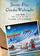 Cover-Bild zu E Reis dür d Schwyz nach Bethlehem