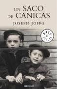 Cover-Bild zu Un saco de canicas /A Bag of Marbles