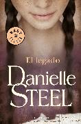 Cover-Bild zu El legado / Legacy