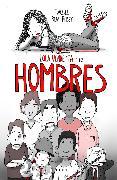 Cover-Bild zu Lola Vendetta y los hombres / Lola Vendetta and Men