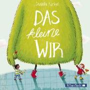 Cover-Bild zu Das kleine WIR