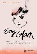 Cover-Bild zu Easy Glam
