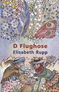 Cover-Bild zu D'Flughose