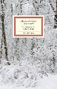 Cover-Bild zu »Als es noch richtige Winter gab«