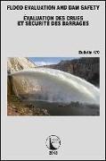 Cover-Bild zu Flood Evaluation and Dam Safety
