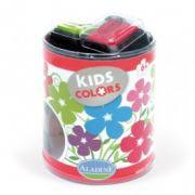 Cover-Bild zu Kids Colors Stempelkissen - Engergy