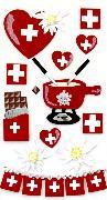 Cover-Bild zu Art-Work: Schweiz