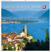 Cover-Bild zu Swiss Water 2017