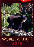 Cover-Bild zu World Wildlife 2010