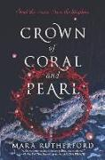 Cover-Bild zu Crown of Coral and Pearl
