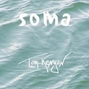 Cover-Bild zu Soma