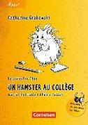 Cover-Bild zu À plus! Hamster-drame 1. Nouvelle édition. Lektüre