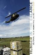 Cover-Bild zu Clapp, Jennifer: Hunger in the Balance (eBook)