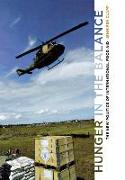 Cover-Bild zu Clapp, Jennifer: Hunger in the Balance