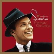 Cover-Bild zu Ultimate Christmas