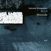 Cover-Bild zu Metamodal