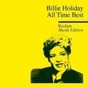 Cover-Bild zu All Time Best - Reclam Musik Edition 31