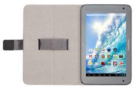 Cover-Bild zu Cover für PocketBook Stand für SURFpad 2. schwarz
